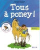 Tous à poney - Volume 2