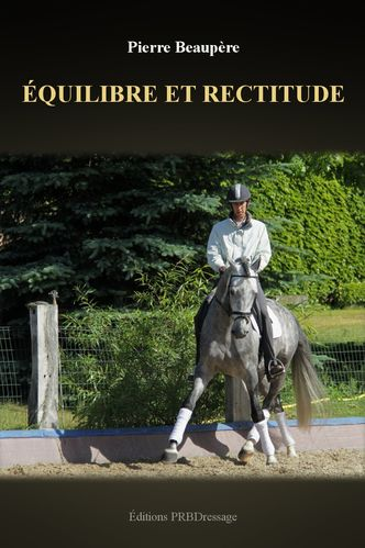 Equilibre et rectitude